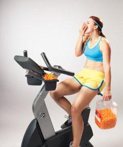 traininggirl-eating_300