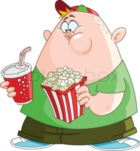 5836526-874035-fat-kid-with-popcorn-and-soda