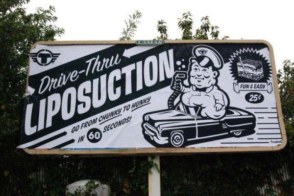 car-humor-funny-drive-thru-liposuction-sign