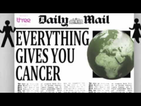 Daily-Mail-Everything-Gives-You-Cancer