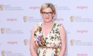 Sarah_Millican__Twitter_was_a_pin_to_my_excitable_Bafta_balloon